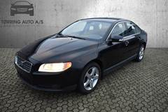 Volvo S80 T Kinetic 2,5