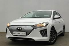 Hyundai Ioniq Electric 38,3 kWh Trend  5d Aut.