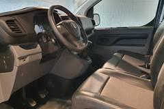 Toyota ProAce Medium  D Comfort  Van 6g 2,0