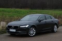 Volvo S90 T5 254 Momentum aut. 2,0