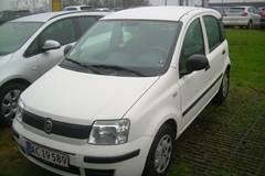 Fiat Panda 69 Ciao 1,2