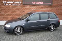Fiat Stilo Active stc. 1,6