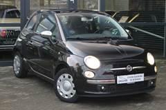 Fiat 500 MJT 75 Pop 1,3