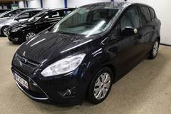 Ford C-MAX Ti-VCT 105 Trend 1,6