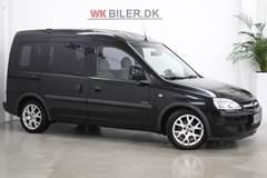 Opel Combo Tour Comfort 1,6