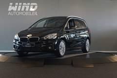 BMW 218i Gran Tourer Advantage 7prs 1,5