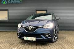 Renault Scenic IV dCi 110 Bose EDC 1,5