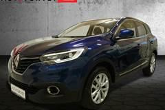 Renault Kadjar dCi 130 Zen 1,6