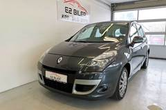 Renault Scenic III 16V Expression 1,6