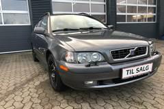 Volvo V40 Addition 1,8