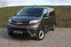 Toyota Proace Verso D 120 Long Family 1,5