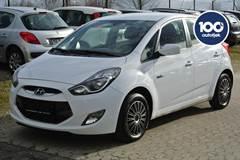 Hyundai ix20 CVVT Premium 1,4