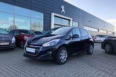 Peugeot 208 PT 82 Envy 1,2