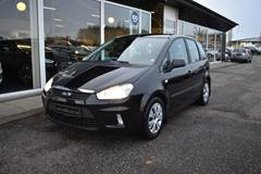 Ford C-MAX Trend Collection 1,6
