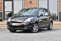 Renault Scenic III dCi 130 Expression 1,9