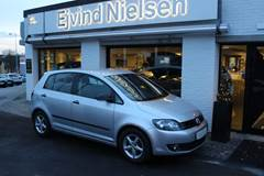 VW Golf Plus Trendline 1,6