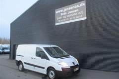 Peugeot Expert L1H1  HDI FAP  Van 6g 2,0