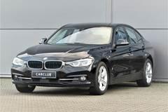 BMW 330e aut. 2,0
