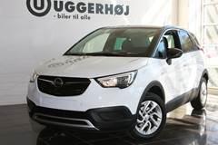 Opel Crossland X T 110 Innovation 1,2