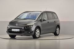 Citroën Grand C4 Picasso THP 165 Intensive EAT6 1,6