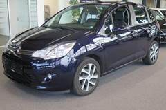 Citroën C3 BlueHDi 100 Cool Comfort 1,6