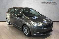Ford C-MAX TDCi 120 Business 1,5