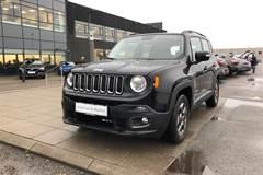 Jeep Renegade Longitude Start&Stop  5d 1,6
