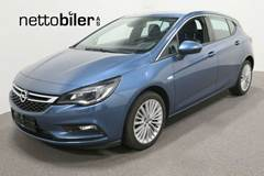 Opel Astra T 150 Innovation 1,4
