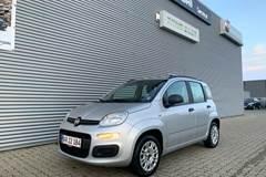 Fiat Panda 69 Easy 1,2