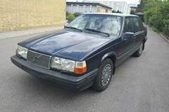 Volvo 940 Classic 2,3