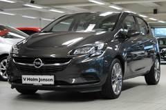 Opel Corsa T 90 Sport 1,0