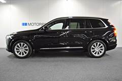 Volvo XC90 T8 407 Inscription aut. AWD 2,0