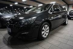 Opel Astra CDTi 110 Enjoy ST eco 1,6