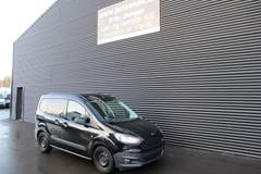Ford Transit Courier TDCi Ambiente  Van 1,5
