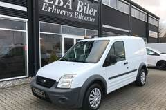 Ford Transit Connect TDCi 90 200S Ambiente 1,8