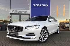 Volvo V90 T4 Inscription  Stc 8g Aut. 2,0
