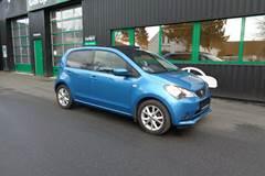 Seat Mii 60 Sport eco 1,0