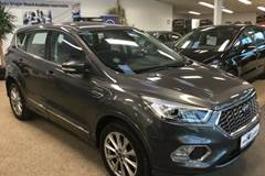 Ford Kuga SCTi 176 Vignale aut. AWD 1,5