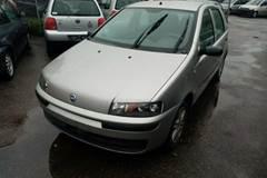 Fiat Punto 60 SX 1,2
