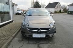 Opel Corsa Enjoy 1,4