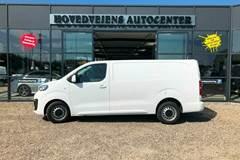 Peugeot Expert BlueHDi 120 L3 Premium 2,0