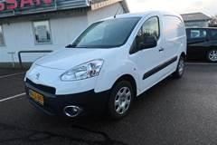 Peugeot Partner L1 Flexpack  e-HDi  Van 1,6