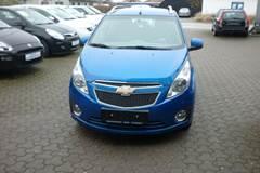 Chevrolet Spark LS 1,0