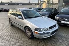 Volvo V40 Addition 1,8