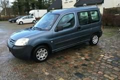 Peugeot Partner Combi 1,4