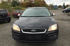 Ford Focus Trend 100 1,6