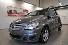 Mercedes B180 d CDI  6g 2,0
