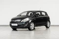 Opel Corsa Twinport Cosmo  5d 1,2