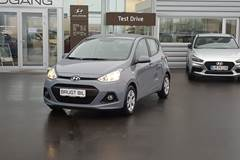 Hyundai i10 Trend 1,0