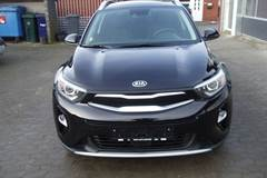 Kia Stonic Attraction 1,4